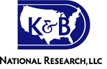 K&B National Research