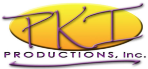 K&B National Research adds Kevin DeRita and PKI Productions – K&B ...